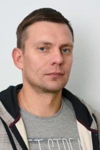 Ильющенко