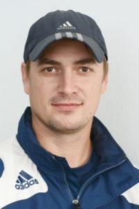 Комиссаренко