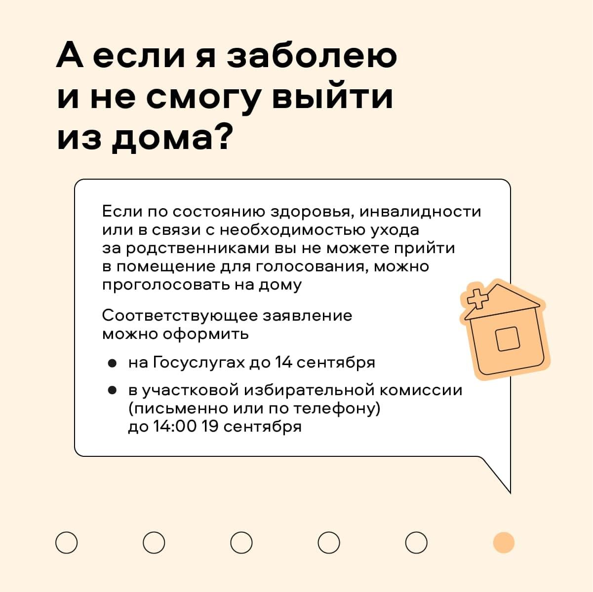 4fbdb7ff-9379-4d48-8b93-877e10a4989f