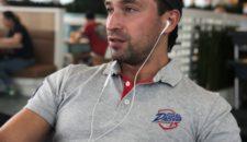 Сегодня свой день рождения празднует хоккейный тренер по работе с вратарями Евгений Александрович Прокудин!