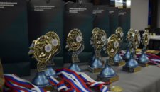 📌Многопрофильная инновационная клиника МИК — наш партнёр на первых двух этапах Межрегионального фестиваля «Серебряный возраст».