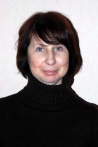 shalabanova